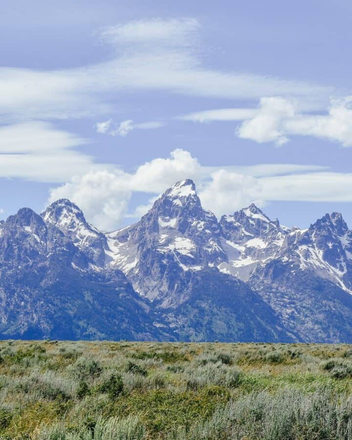 jackson hole in may