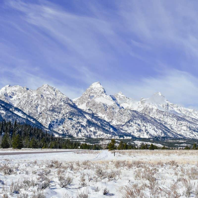 5 Things Not To Miss in Jackson Hole January 2019 (From a Local's Perspective)