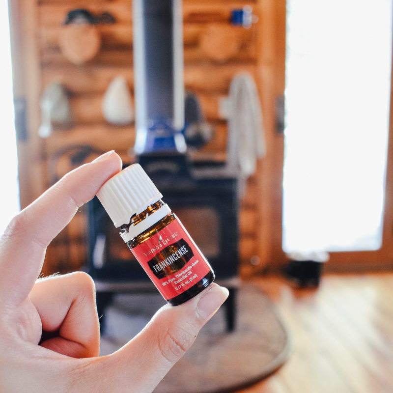 8 Ways We Use Essential Oils in Our Home
