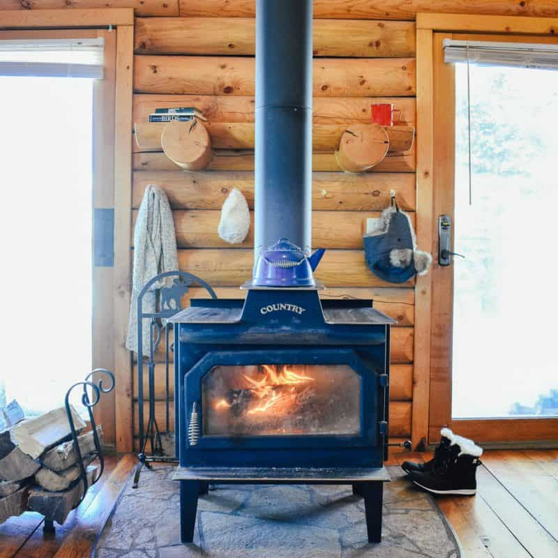 The Ultimate Cabin Resource: Cabin Life (CabinLife.com)