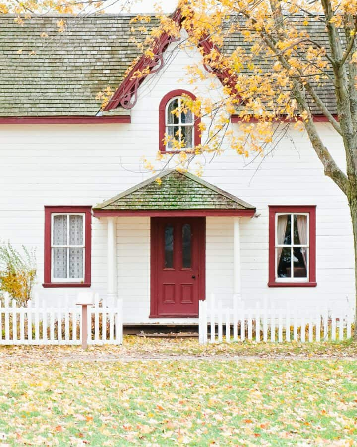 Best 400 sqft House Plans on a Budget