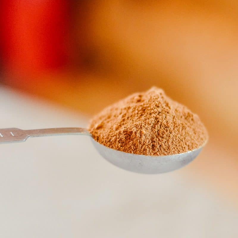 How to Make Pumpkin Pie Spice (Includes Recipe)
